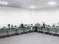 蘇州威爾達焊接實驗室
